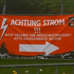 Jetzt wird&#039;s elektrisch_6. Strongman Run am 05.05.2012 auf dem Nrburgring