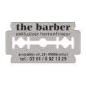 The Barber - Herrenfriseur Erfurt