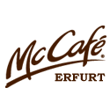 McCaf Erfurt