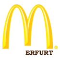McDonalds Erfurt
